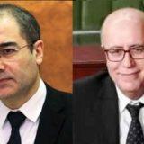 Tunisie – Nomination du nouveau chef du gouvernement: Le signal attendu par les places financières et les partenaires étrangers