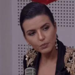 Tunisie : Une actrice visée par un plan d'assassinat préparé par Nesrine El-Materi et Leila Ben Ali ?