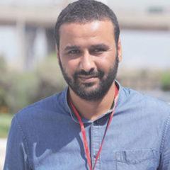 Yassine Jelassi: L'information est détenue par la présidence de la République
